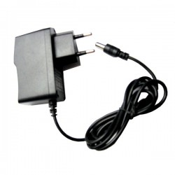 Блок питания для микрофонов, видеорегистраторов, видеокамер.